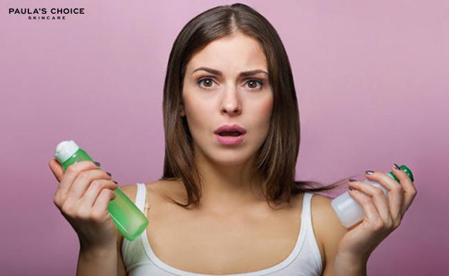 5 sai lầm khi dùng kem dưỡng ẩm mà ai cũng mắc phải - Ảnh 1.