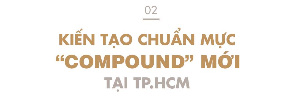 Khám phá mô hình compound độc đáo tại Masteri Centre Point - Ảnh 4.