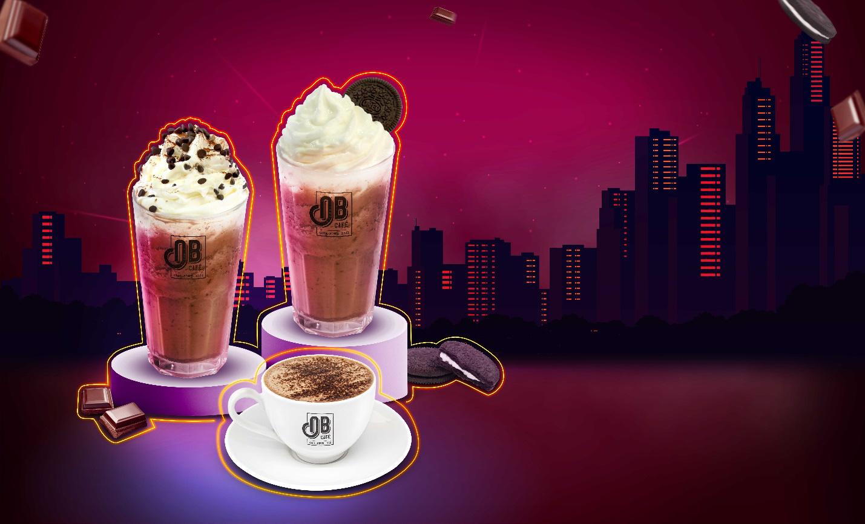 Theo chân Văn Toàn, Tuấn Anh khám phá các món ngon, bổ, giá siêu hạt dẻ tại cà phê Ông Bầu - Ảnh 3.