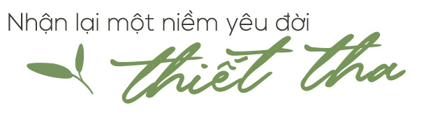 Founder Cỏ Mềm: Trao đi sản phẩm lành và thật, nhận về niềm yêu đời thiết tha - Ảnh 5.