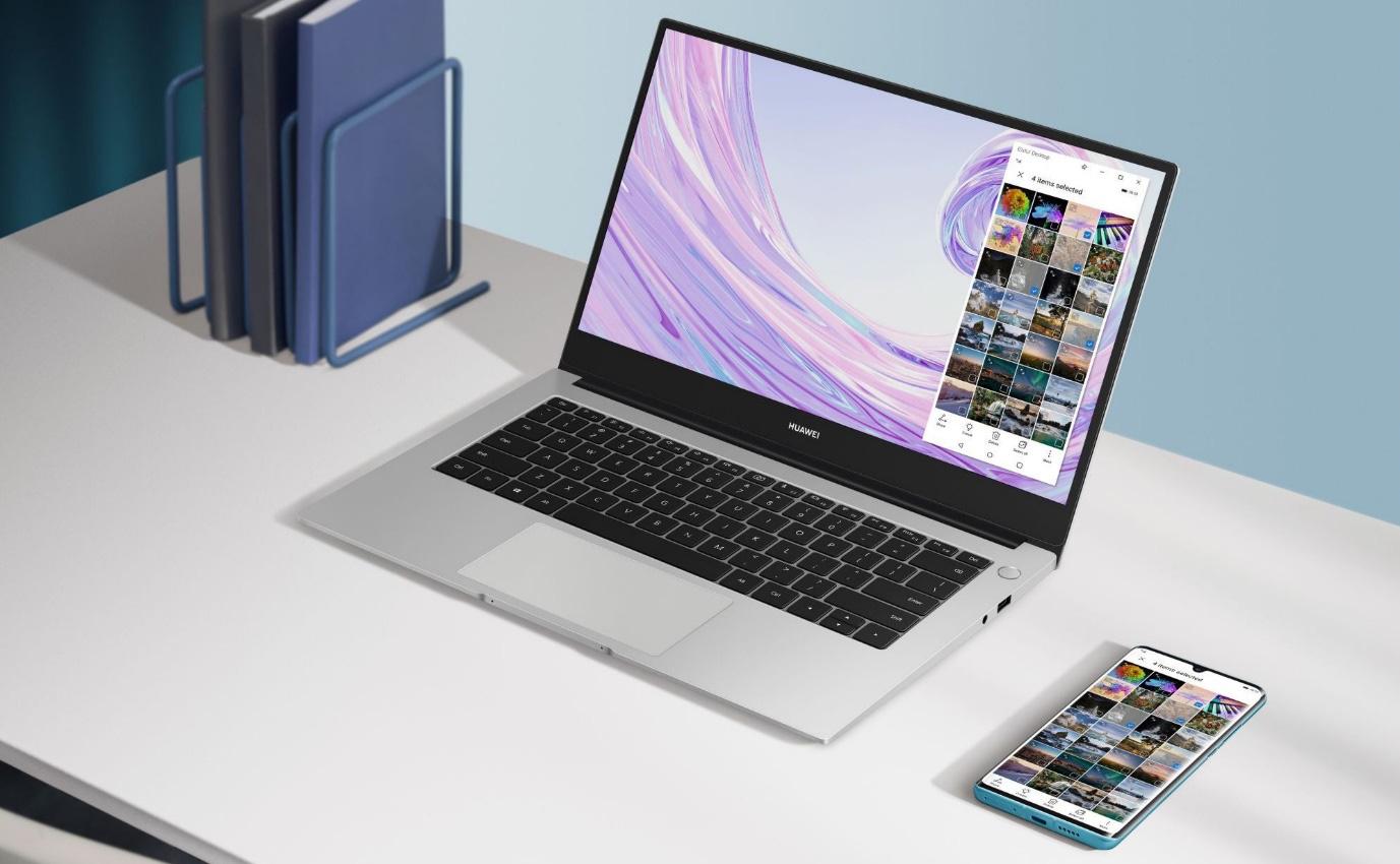 Từ thiết kế đến hiệu năng: Xu hướng laptop nào đang là tâm điểm chú ý của Gen Z dịp mua sắm cuối năm? - Ảnh 1.