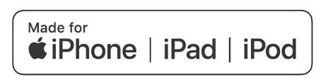 Việt Nam đã có sạc cáp cho iPhone đạt tiêu chuẩn MFi của Apple - Ảnh 1.