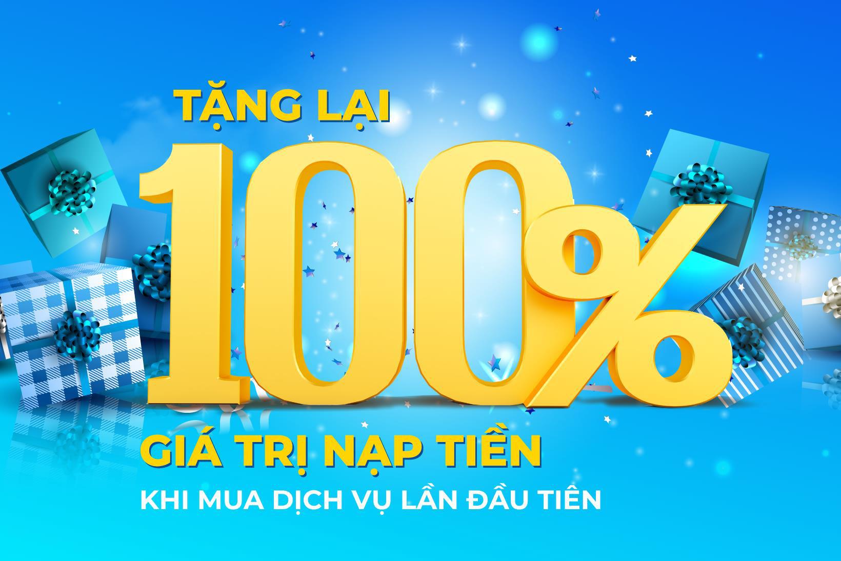 Ờ mây zing Black Friday - Tặng 100% giá trị gói hạ tầng website, app bán hàng - Ảnh 1.