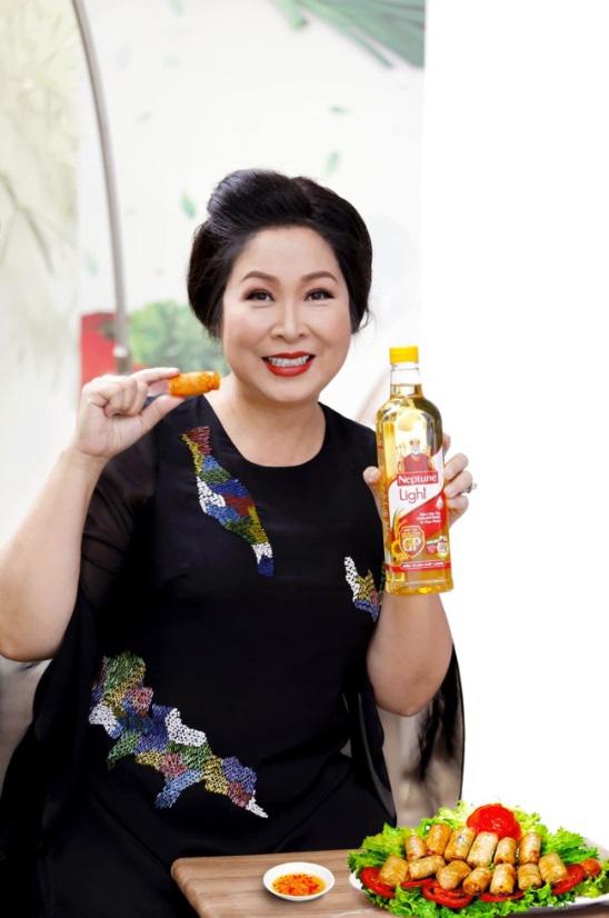 """Nghệ sĩ hài Nam Bắc hóa giải thành công """"lời nguyền một phong thư"""" - Ảnh 4."""