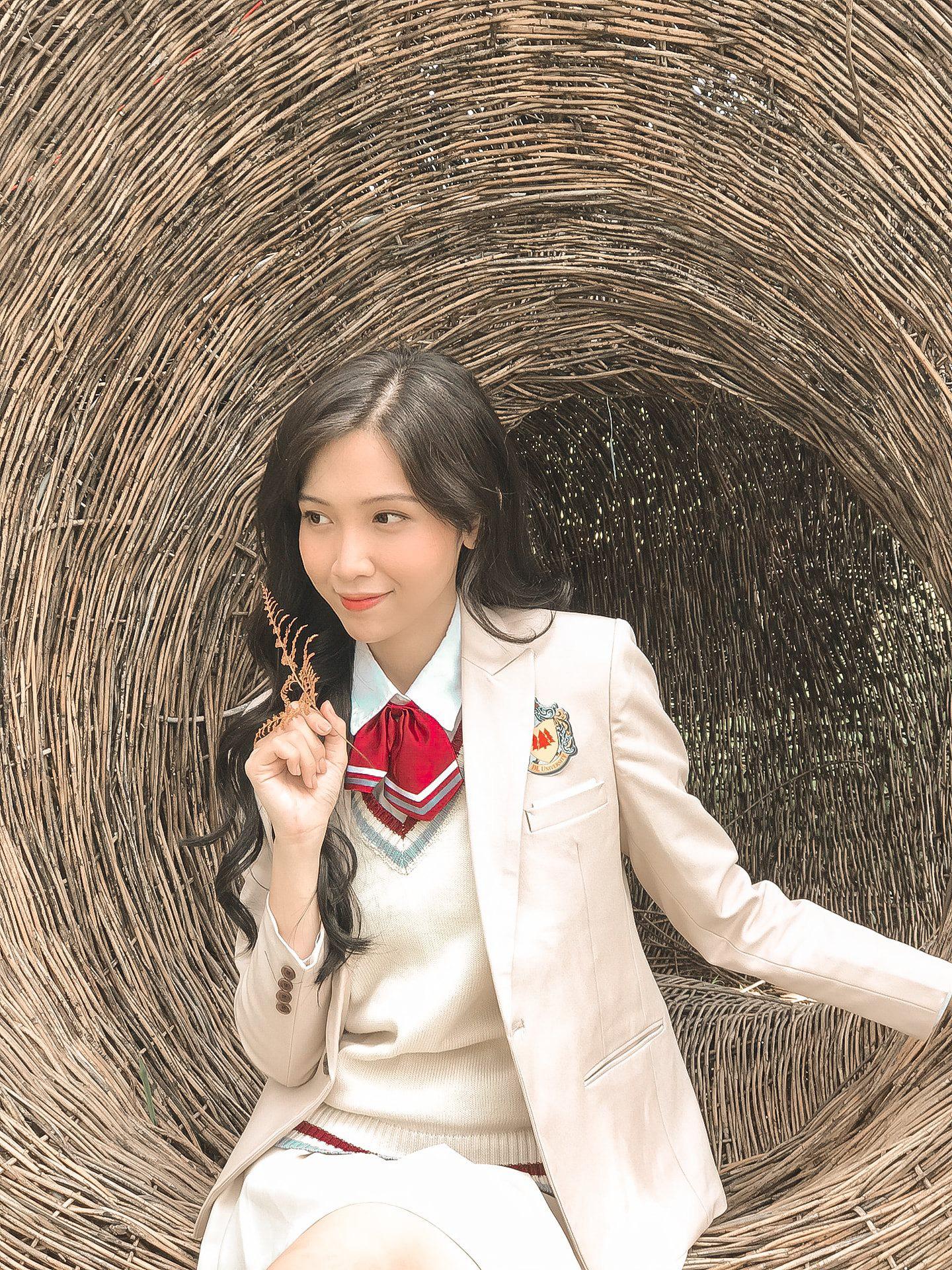 Đỗ Nhật Hà vào vai nữ phụ đam mỹ trong dự án phim boys love Sau Vạt Nắng - Ảnh 1.