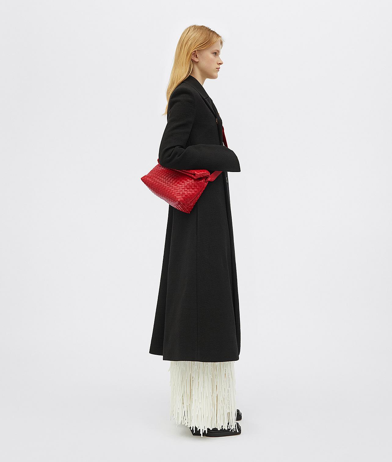 Từ Bottega Veneta: Tag ngay nửa kia vào 4 gợi ý quà Noel cho quý cô yêu thời trang - Ảnh 5.