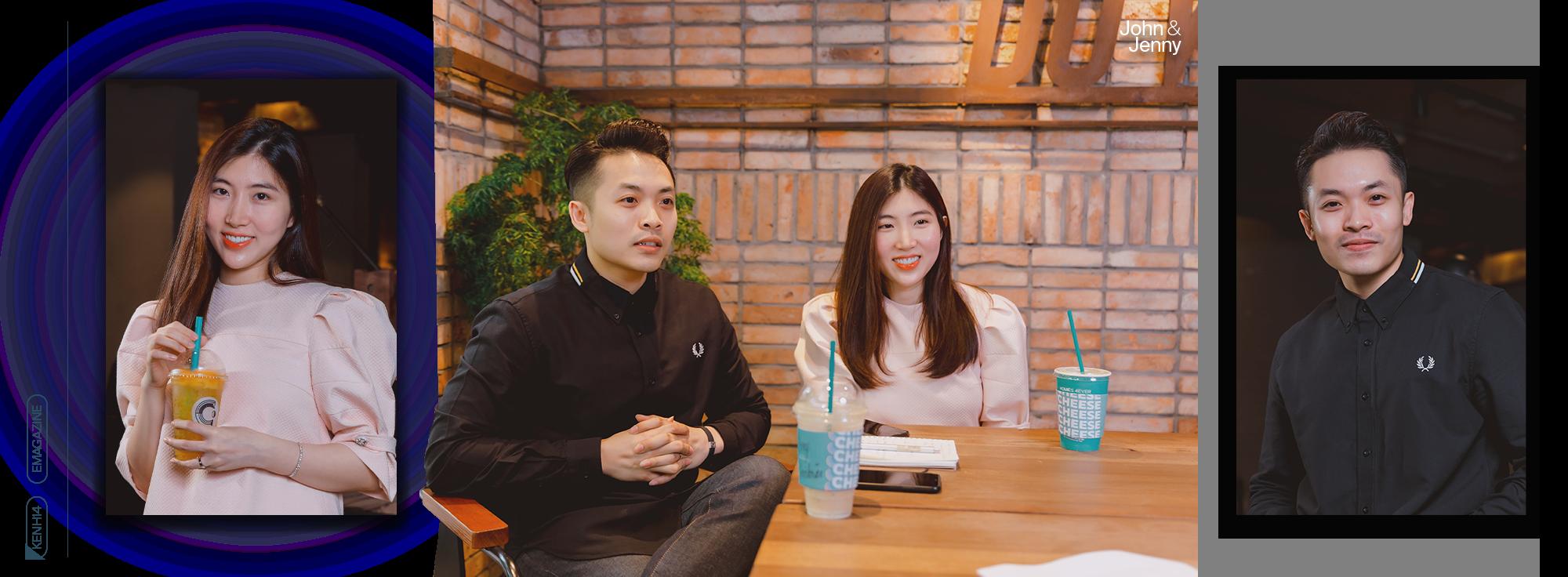 Chẳng ai ngờ một thương hiệu cafe trendy ở Sài Gòn lại đến từ 2 founder tay ngang - Ảnh 10.
