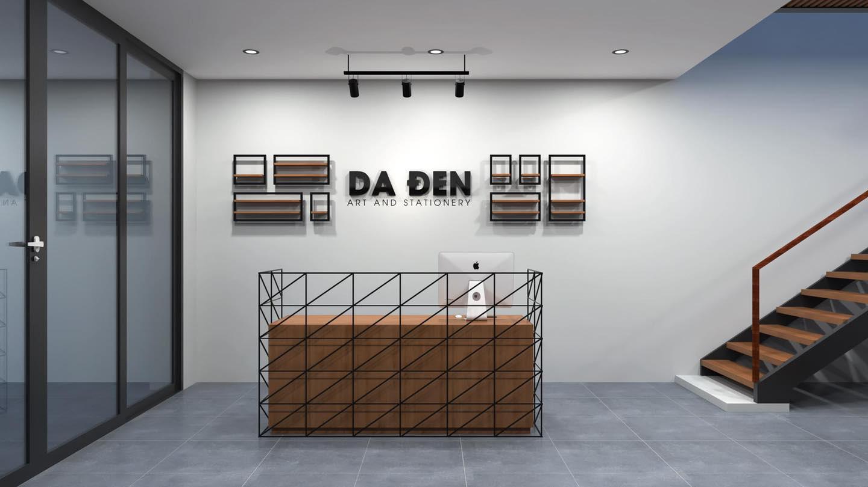 Họa cụ Da Đen - Nuôi dưỡng ước mơ họa sĩ chuyên nghiệp, Art store cho các tín đồ sáng tạo trong lĩnh vực hội họa, thiết kế, thời trang - Ảnh 2.
