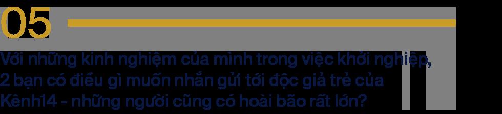 Chẳng ai ngờ một thương hiệu cafe trendy ở Sài Gòn lại đến từ 2 founder tay ngang - Ảnh 11.