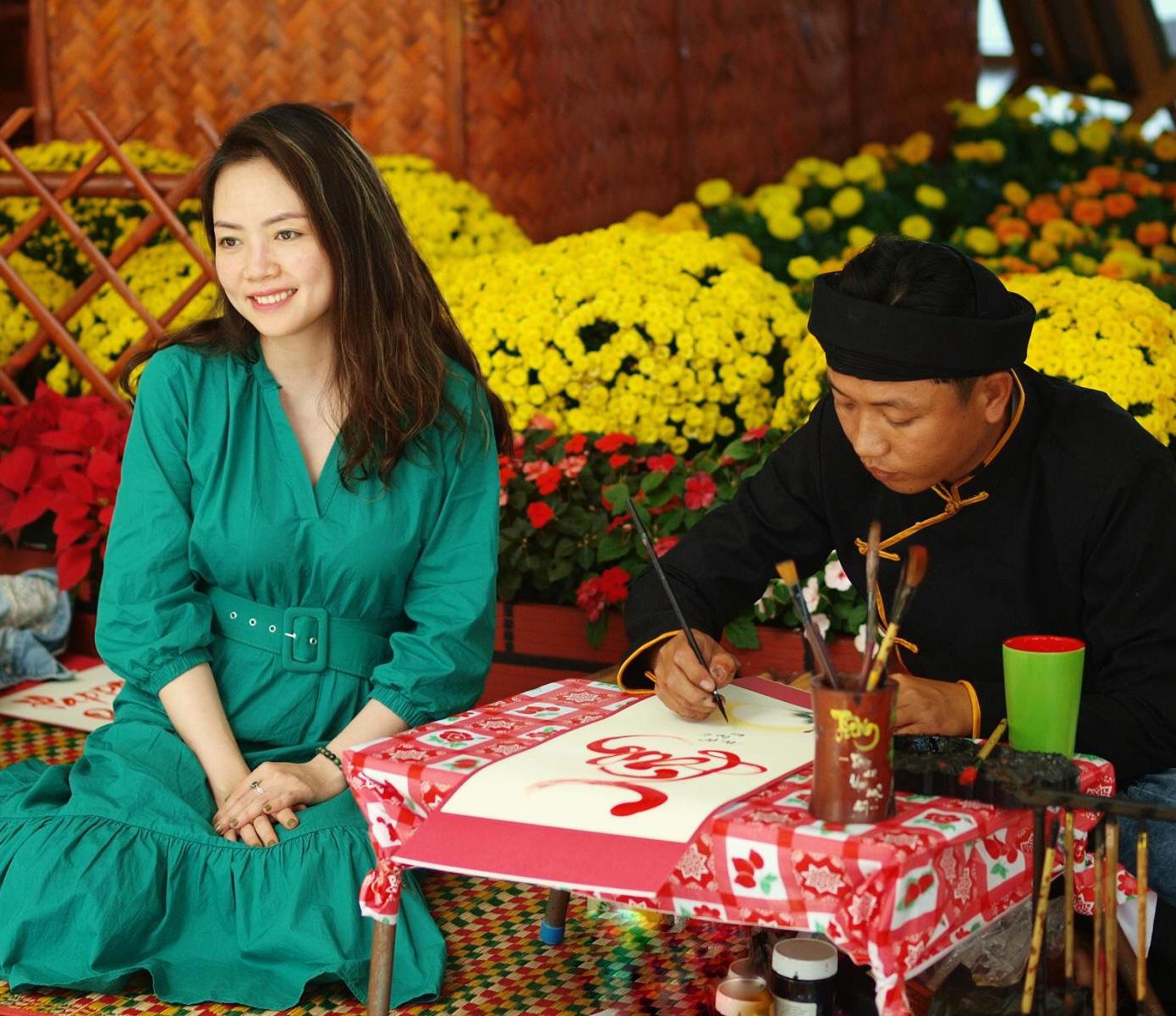 """Ghé thăm """"tân binh khủng long"""" FLC Grand Hotel Quy Nhon - địa điểm """"quẩy"""" cực đã mùa lễ hội cuối năm - Ảnh 2."""