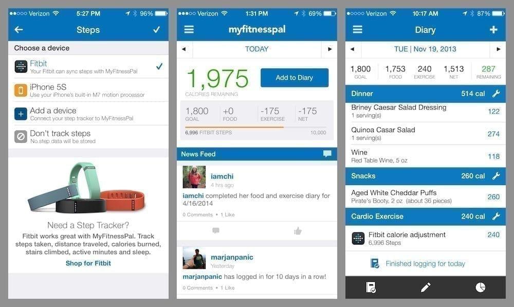 Top 5 ứng dụng làm đẹp không được thiếu trong điện thoại - Ảnh 2.