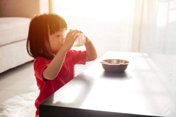 Chuyên gia dinh dưỡng Anh Nguyễn: Chỉ số tăng trưởng của trẻ không giống thứ hạng trong lớp học - Ảnh 3.