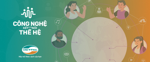 Viettel khuyến khích khách hàng thành đại sứ 4G tự nguyện như thế nào? - Ảnh 3.