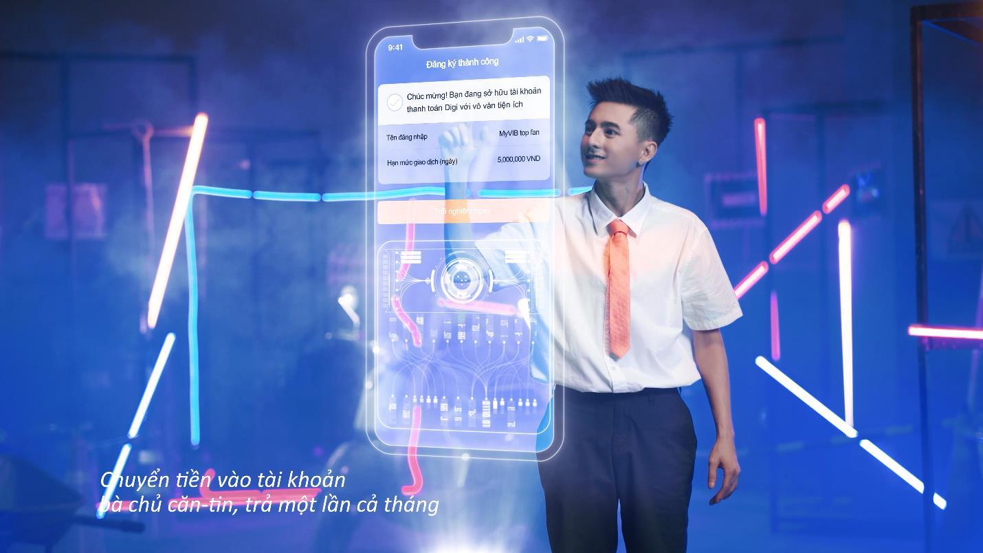 Vừa trở về từ Rap Việt, Lăng LD đã toát mồ hôi trong 1 trận đấu rap Ờ mây dinh, gút chóp! - Ảnh 3.