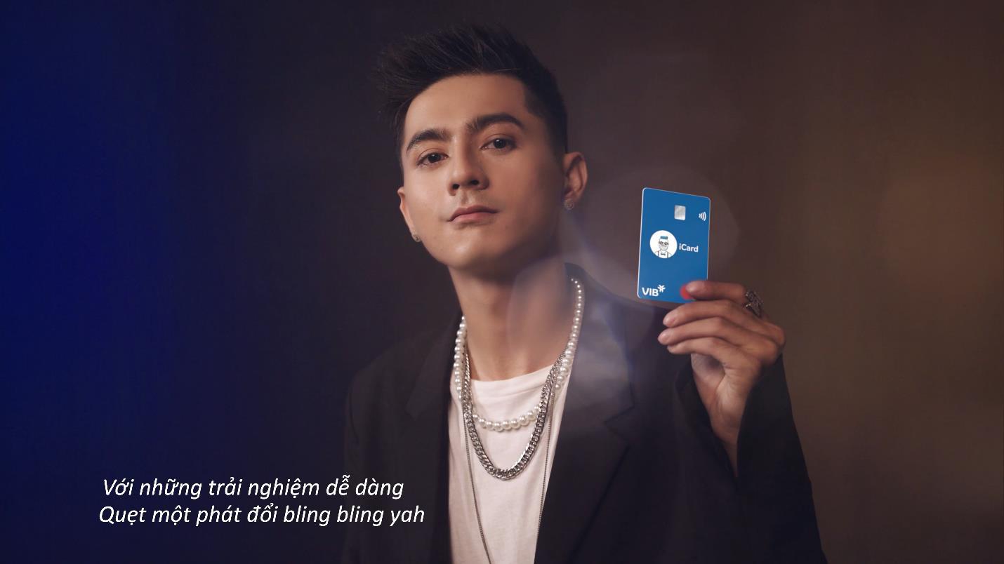 Vừa trở về từ Rap Việt, Lăng LD đã toát mồ hôi trong 1 trận đấu rap Ờ mây dinh, gút chóp! - Ảnh 4.