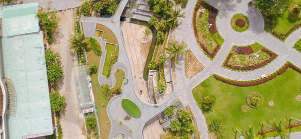 FLC Sea Tower Quy Nhon công bố ưu đãi đặc biệt tại quỹ căn cuối cùng - Ảnh 3.