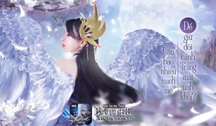 DJ Mie nói gì khi làm Đại sứ thương hiệu cho Thần Vương Nhất Thế - Ảnh 2.
