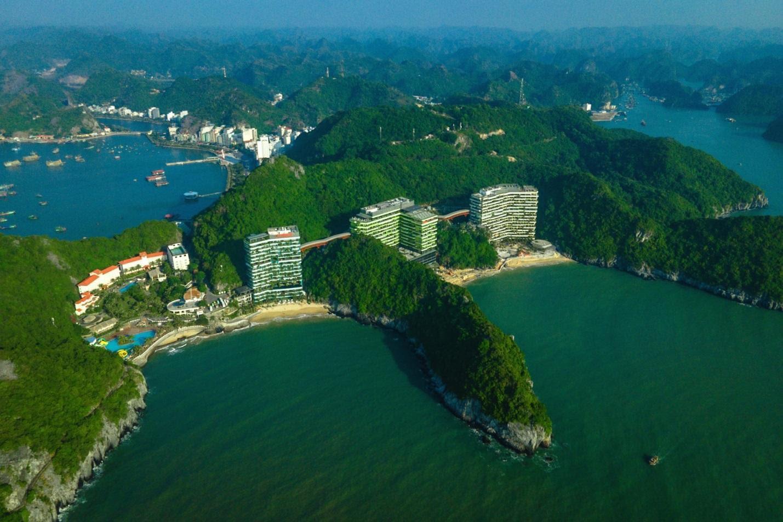 """Bật mí địa điểm du lịch """"xịn sò"""" quên lối về mùa lễ hội 2021 - Ảnh 1."""