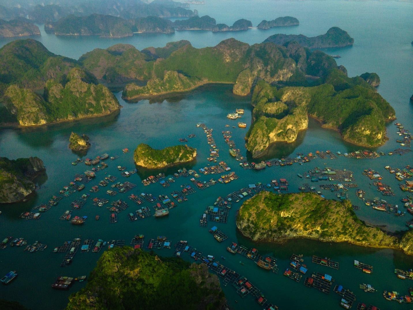 """Bật mí địa điểm du lịch """"xịn sò"""" quên lối về mùa lễ hội 2021 - Ảnh 2."""