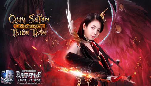 DJ Mie nói gì khi làm Đại sứ thương hiệu cho Thần Vương Nhất Thế - Ảnh 4.