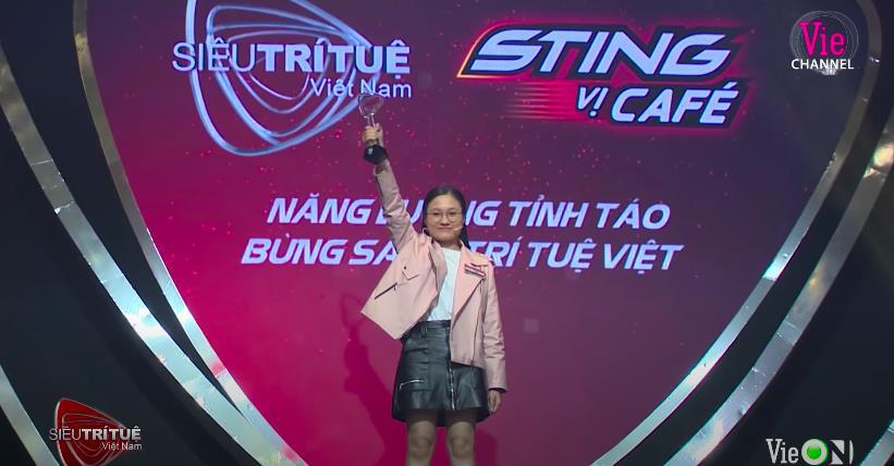 Siêu Trí Tuệ Việt Nam: Dàn đỉnh của chóp hứa hẹn gây bất ngờ cùng những thử thách không dành cho người thường - Ảnh 5.