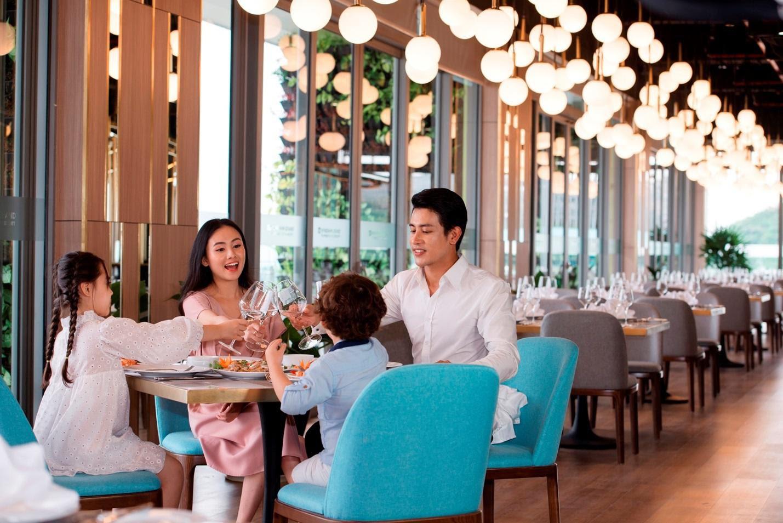 """Bật mí địa điểm du lịch """"xịn sò"""" quên lối về mùa lễ hội 2021 - Ảnh 6."""