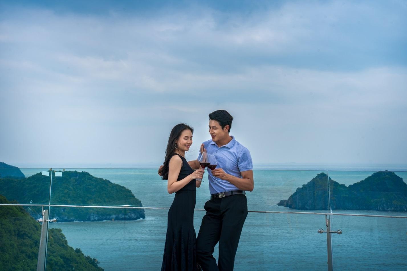 """Bật mí địa điểm du lịch """"xịn sò"""" quên lối về mùa lễ hội 2021 - Ảnh 8."""