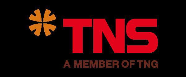 TNS Holdings (mã chứng khoán TN1) họp Đại hội đồng cổ đông bất thường ngày 04/12/2020 - Ảnh 1.