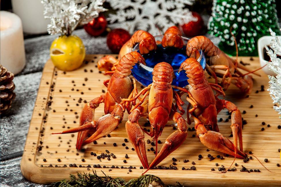 """Đón Giáng sinh và năm mới trên đảo ngọc cực """"chất"""" - Ảnh 3."""