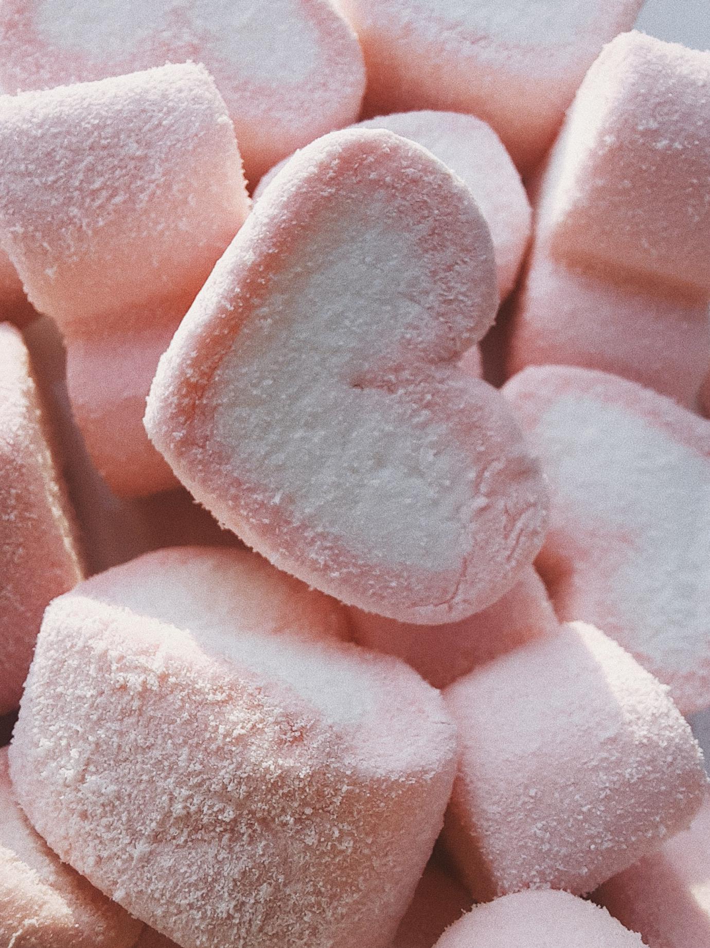 """Thực trạng """"Codonqua"""" của hội yêu xa mùa Valentine và bí kíp hóa giải siêu dễ dàng - Ảnh 1."""