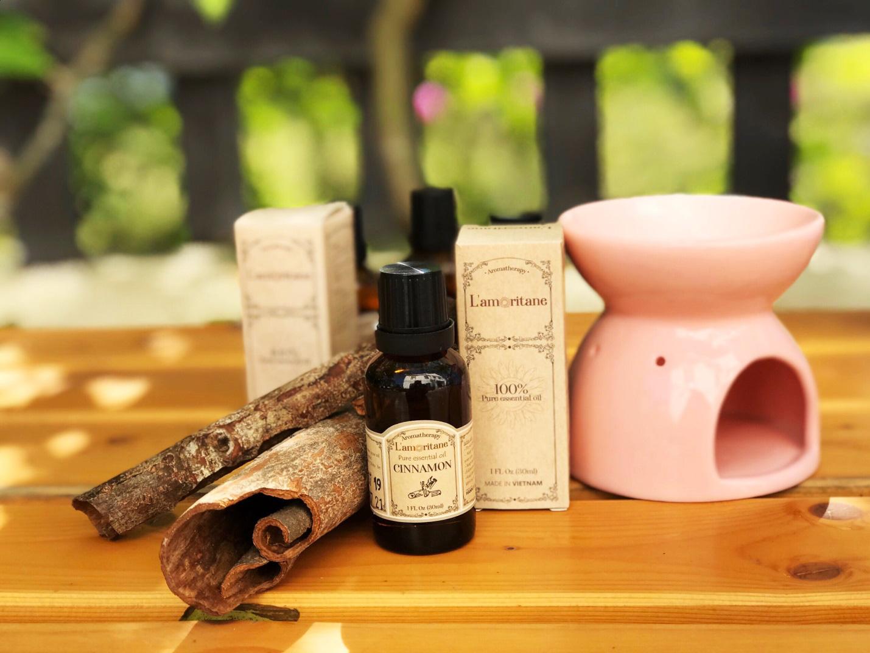 Điều trị cúm hiệu quả bằng các sản phẩm từ thiên nhiên - Ảnh 5.