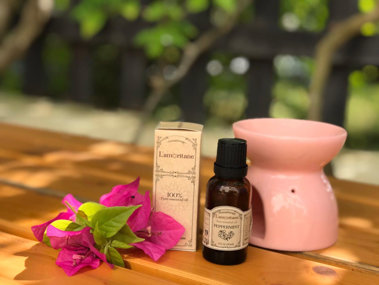 Điều trị cúm hiệu quả bằng các sản phẩm từ thiên nhiên - Ảnh 6.