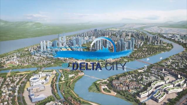 Khái niệm thành phố thông minh đã có từ chục năm nay nhưng đến giờ mới được hiện thực hóa - Ảnh 1.