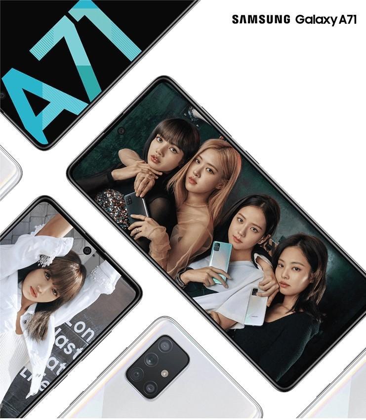 Muốn hiểu tính cách giới trẻ, cứ nhìn xem người ta làm smartphone ngày nay như thế nào - Ảnh 4.