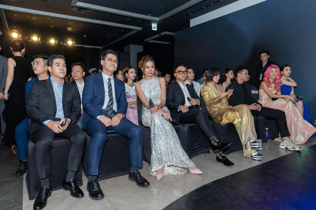 Toàn cảnh sự kiện ra mắt siêu phẩm đáng chú ý bậc nhất làng công nghệ Việt: Galaxy S20 series - Ảnh 4.