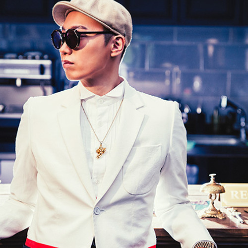 Producer của JYJ, Bi Rain, AB6IX tuyển thực tập sinh tại Việt Nam - Ảnh 6.