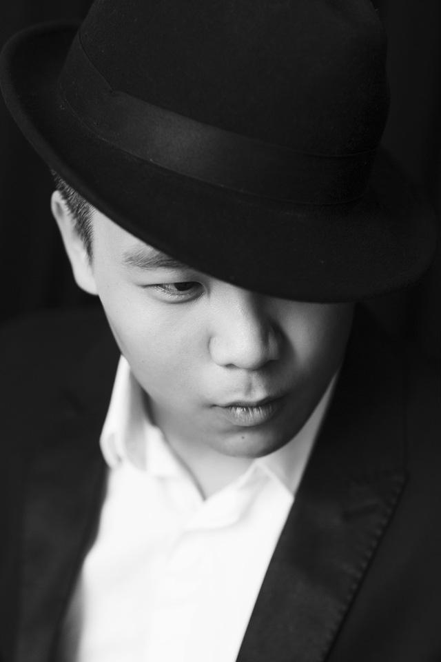 Producer của JYJ, Bi Rain, AB6IX tuyển thực tập sinh tại Việt Nam - Ảnh 7.