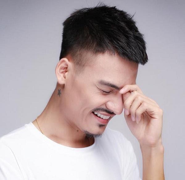 5 cách tiết kiệm 3 tiếng mỗi ngày của người lười nghe vô lý nhưng lại rất thuyết phục - Ảnh 2.