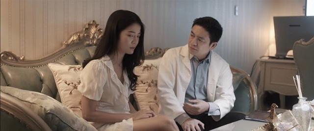 Sau MV #ADODA 4, dân tình rần rần đòi bác sĩ Chiêm Quốc Thái phẫu thuật cho giống Hương Giang - Ảnh 4.