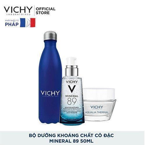 """Cơ hội để sở hữu loạt """"best-seller"""" của Vichy với mức giảm khủng đến 50%++, hội sành làm đẹp đã biết chưa? - Ảnh 7."""