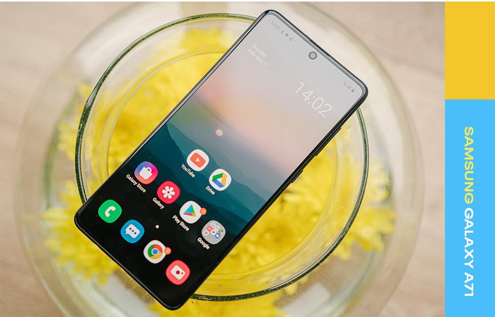 Chụp những bức hình bong bóng dầu ăn đẹp như trong mơ với một chiếc smartphone - Ảnh 12.