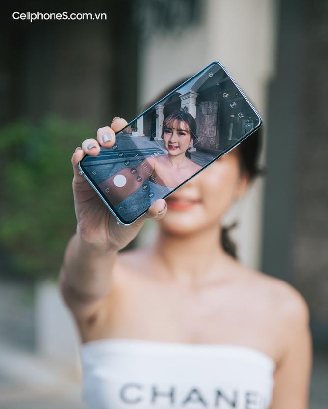 Top 4 lí do nên sở hữu Galaxy S20 Series tại CellphoneS ngay! - Ảnh 2.