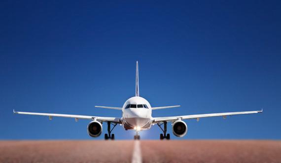 An toàn hàng không - Đi máy bay an toàn đến mức nào? - Ảnh 2.