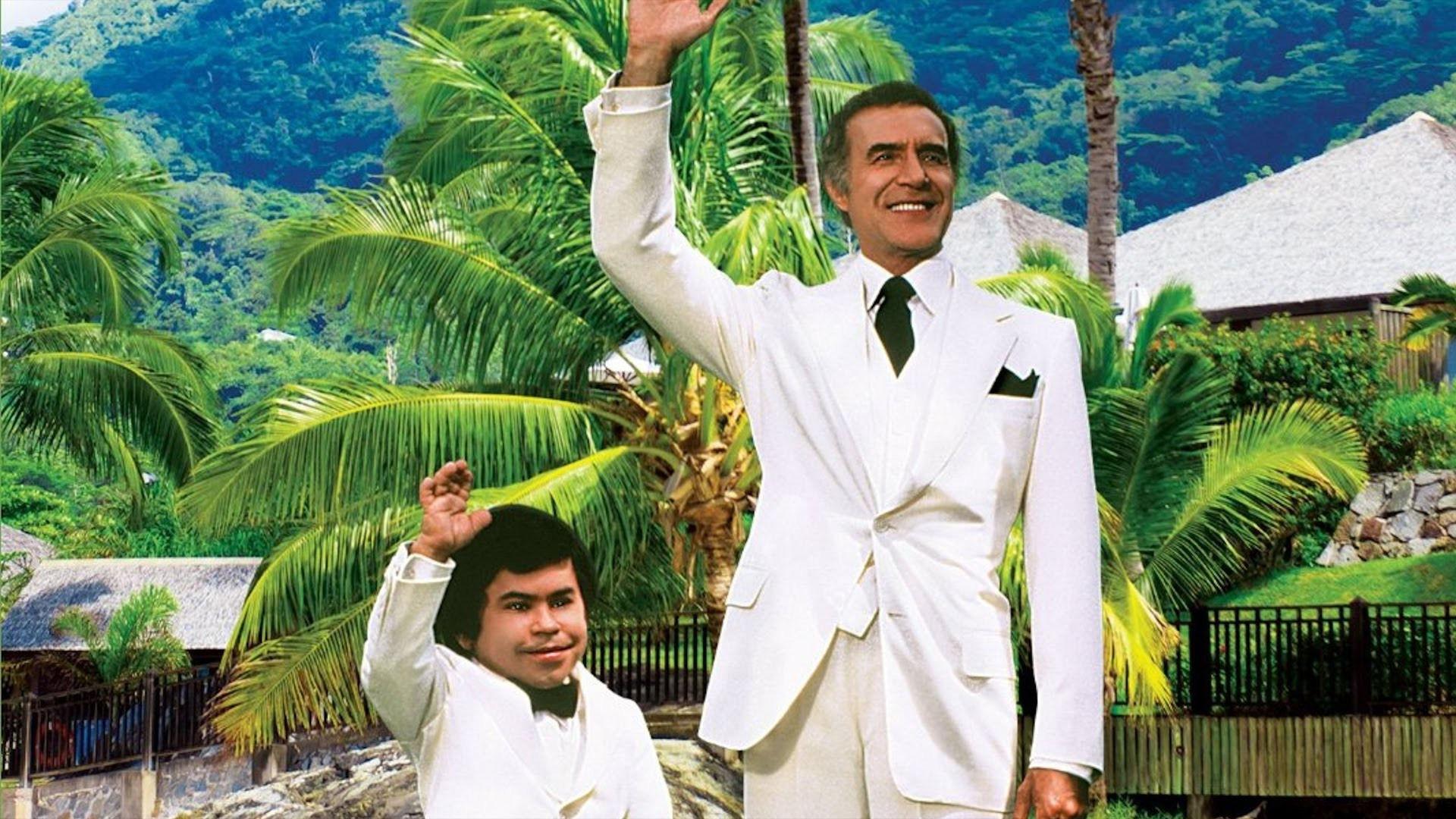 """""""Đảo Kinh Hoàng"""" - món khai vị """"mới lạ"""" từ ông hoàng kinh dị Blumhouse trong thập kỷ mới - Ảnh 6."""