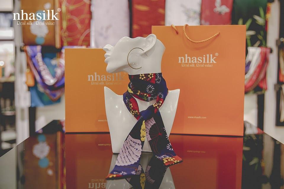 """Nhasilk bật mí quà tặng lãng mạn """"đốn tim"""" nàng trong ngày Valentine - Ảnh 3."""