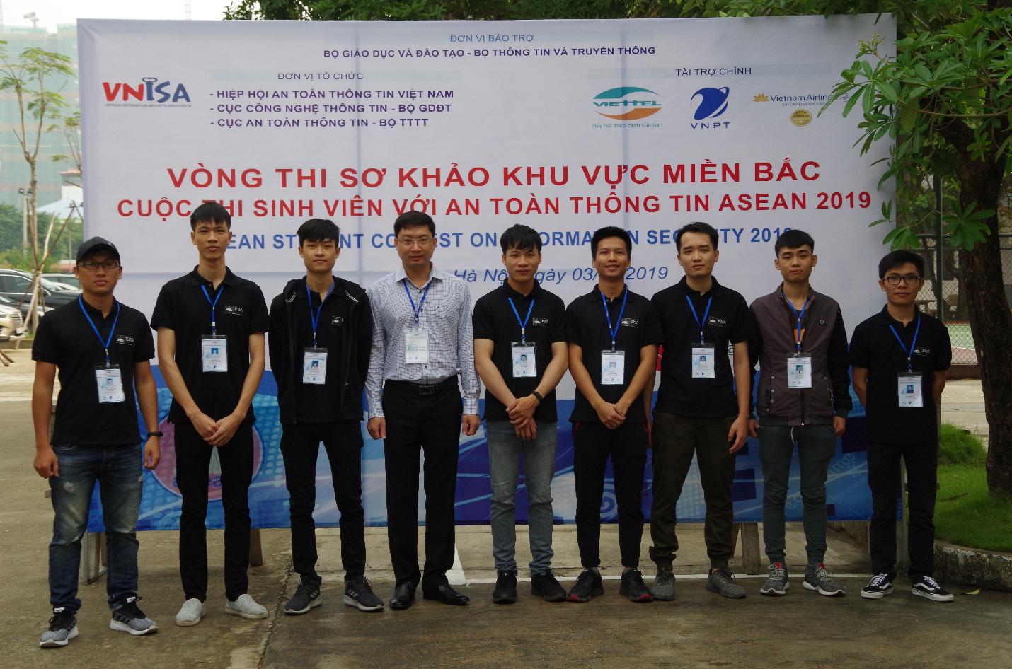 Xu hướng tuyển dụng và triển vọng nhóm ngành kỹ thuật – công nghệ ở Việt Nam - Ảnh 1.