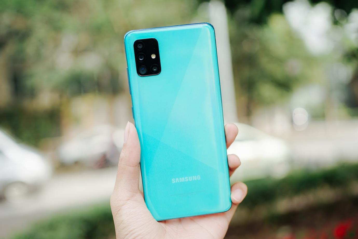 Đã 2020 nhưng những tiêu chí cốt lõi tìm mua smartphone vẫn như 10 năm trước - Ảnh 2.