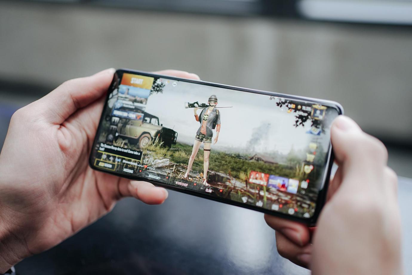Đã 2020 nhưng những tiêu chí cốt lõi tìm mua smartphone vẫn như 10 năm trước - Ảnh 4.