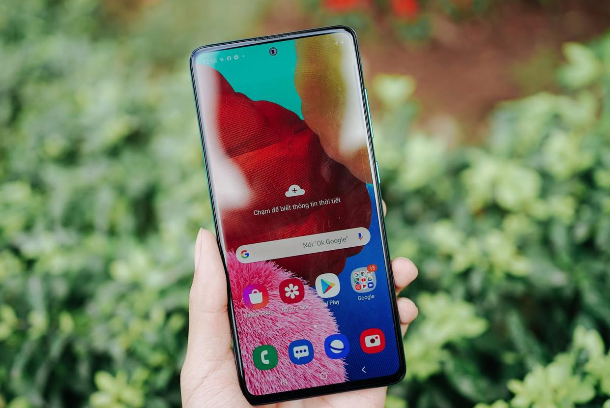 Đã 2020 nhưng những tiêu chí cốt lõi tìm mua smartphone vẫn như 10 năm trước - Ảnh 5.