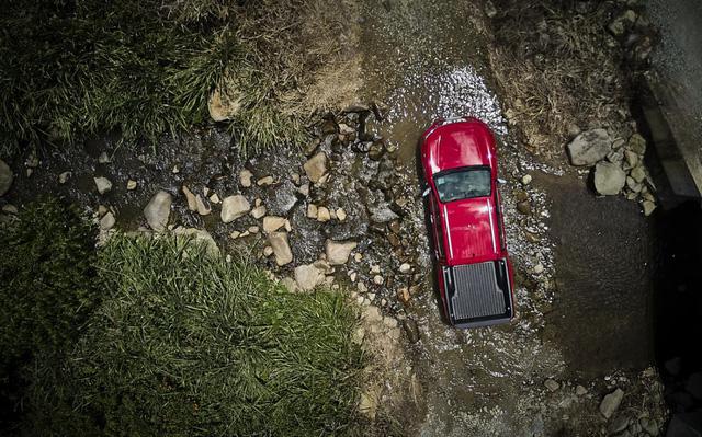 """Trải nghiệm bộ ba xe Nissan mới nhất với hành trình """"Go Anywhere"""" tại Malaysia - Ảnh 1."""